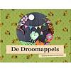 De Droomappels (incl luisterboek) - Charlotte Skovgård & Lydia Schaap