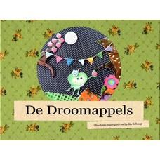 De Droomappels - Charlotte Skovgård & Lydia Schaap