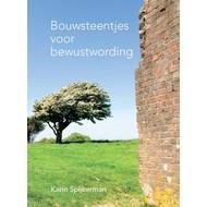 Bouwsteentjes voor bewustwording - Karin Spijkerman