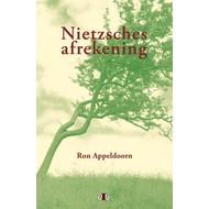 Nietzsches afrekening - Ron Appeldoorn