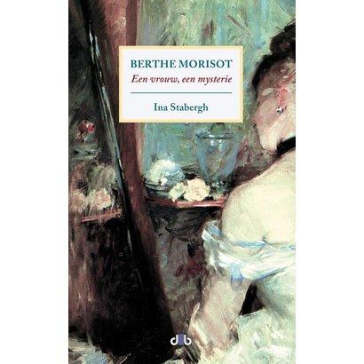 Berthe Morisot - Ina Stabergh
