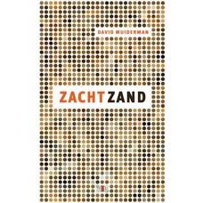 Zacht zand - David Muiderman