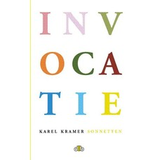 Invocatie - Karel Kramer