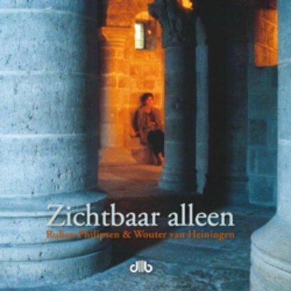 Zichtbaar alleen - Wouter van Heiningen en Ruben Philipsen