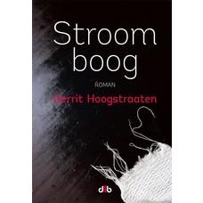 Stroomboog - Gerrit Hoogstraaten