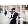 Het Basisfundament - Mehmet Samanci