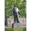 Onverzettelijk - Verzet in Nederland tijdens WOII