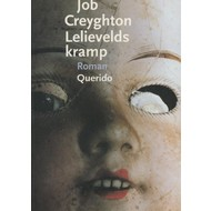 Lelievelds kramp - Job Creyghton