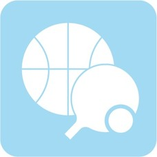 Sport, Hobby & Lifestyle