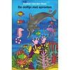 De dolfijn met sproeten - Esther van der Ham
