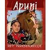 Apuni, het paardenmeisje - Gabrielle Karcher