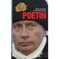 Poetin - Chris Hutchins (i.s.m. Alexander Korobko)