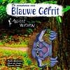 Blauwe Gerrit en de witte wieven - Sander Goudzwaard, Chuck van Loenen en Sjarenka Bognar