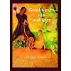 Goud weven van oud ijzer - Angèle Evers (hardcover)