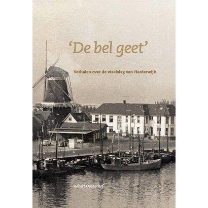 De bel geet - Robert Oosterhof