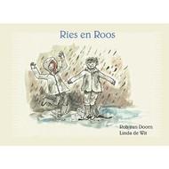 Ries en Roos - Rob van Doorn
