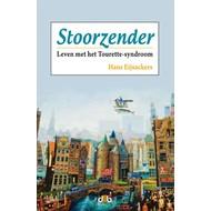 Stoorzender - Hans Eijsackers