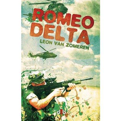 Romeo Delta - Leon van Zomeren