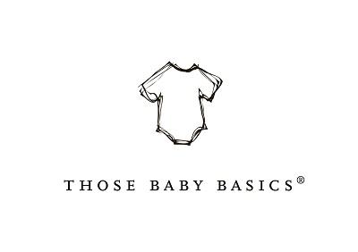 Those Baby Basics