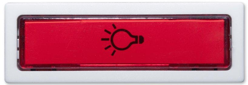 KNOBLOCH Kunststoff-Lichttaster