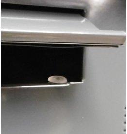KNOBLOCH Schutzpuffer transparent