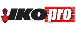Iko Pro
