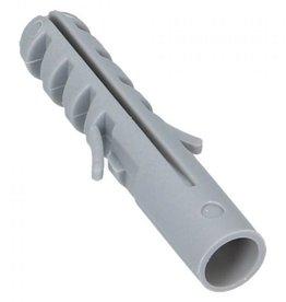 Feyts 50 stuks Plug Nylon Ø 12 -  60 mm