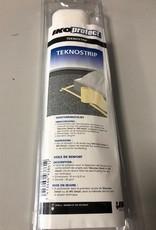Iko Pro Teknostrip tbv MS detail 0,25 x 10 mtr ( versterkingsvlies )
