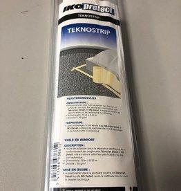 Iko Pro Teknostrip tbv MS detail 0,25 x 10 mtr