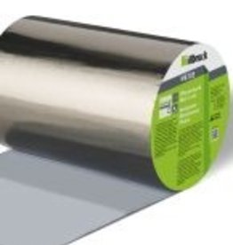 Illbruck reparatieband 100 mm - lengte 10 mtr