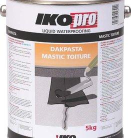 Iko Pro Dakpasta 5 kg