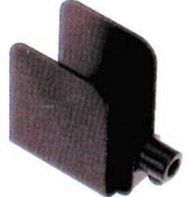 Sievert windkap voor soldeerset