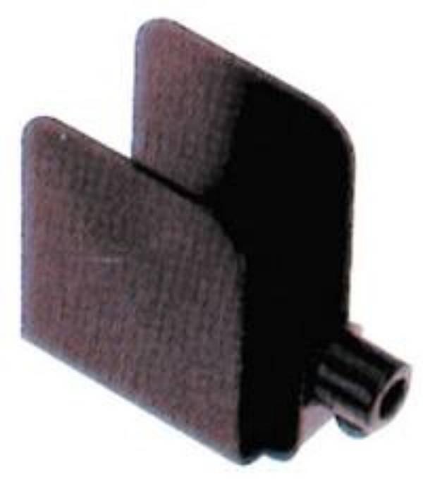 Sievert Sievert windkap voor soldeerset
