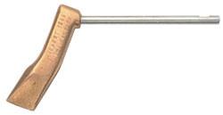 Sievert Sievert koperstuk 300 gr voor soldeerset