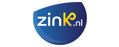 Zink.nl is een webshop op het gebied van zinken dakgoten, regenpijpen en alle toebehoren.