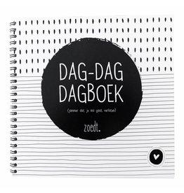 Zoedt Dag-dag dagboek