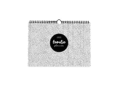 Agenda en kalenders