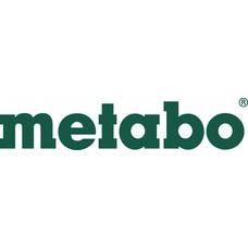 Mekabo