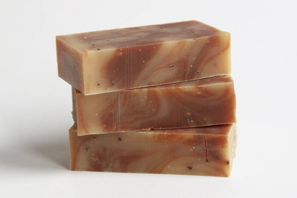 Seasonal soap #17