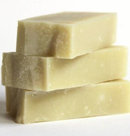 Seasonal soap #19