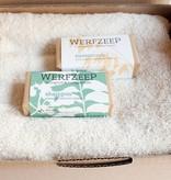 Werfzeep & Boweevil Badpakket