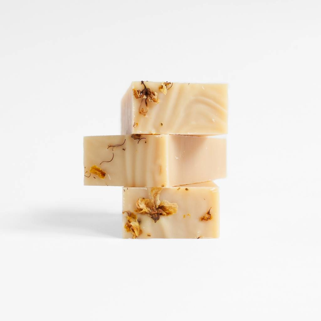 Seasonal soap #22