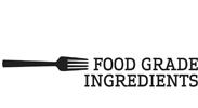 foodgrade