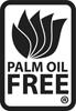 palmoilfree.jpg