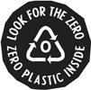 zeroplastic.jpg