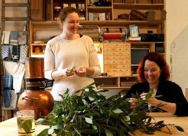 http://www.werfzeep.blog/onze-zepen-nl/milieuvriendelijk-schoonmaken-met-schoonmaakzeep/
