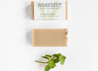 https://www.werfzeep.nl/en/herbal-soap.html
