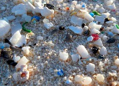 http://www.werfzeep.blog/onze-visie/scrub-zonder-plastic-beads/