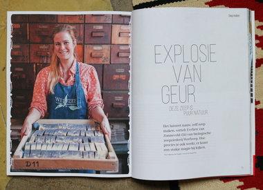 http://www.werfzeep.blog/in-de-media/ambacht-artikel-in-plus-magazine/