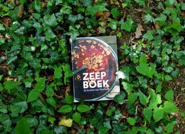 http://www.werfzeep.blog/wickenburghse-bos-nl/eerste-bosoogst-van-het-jaar/